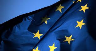 欧元的回落:美国单方面废除与伊朗的多边协议回落