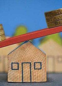 房貸利率換錨前夕傳遞什么信號? /
