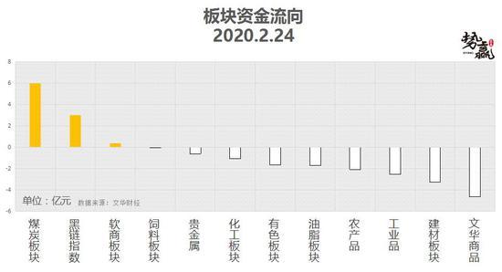 马航MH319从北京大兴机场起飞后返航原因不清楚