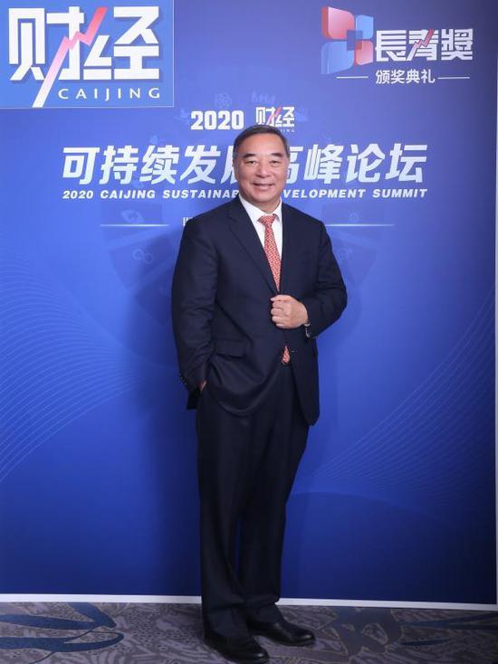 香港银行股普遍上涨汇控午后续升逾2%