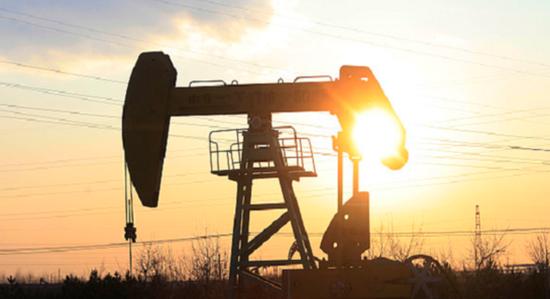 OPEC+联合技术委员会建议将原油增产计划延迟三至六个月