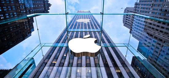 苹果挑战欧盟 欲推翻130亿欧元天价税款裁决