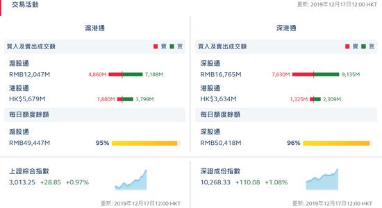 电影中国女排改名超过百万网友参与讨论了这件事情
