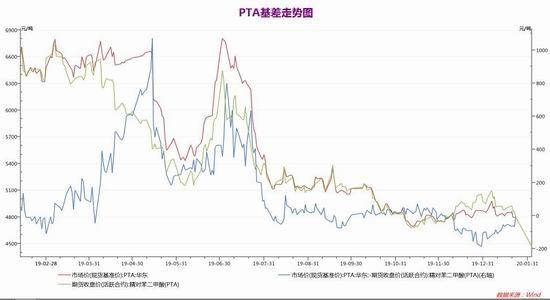 澳洲出境禁令延伸 中国体操队无缘天下杯朱我新萄京棋牌官网登录