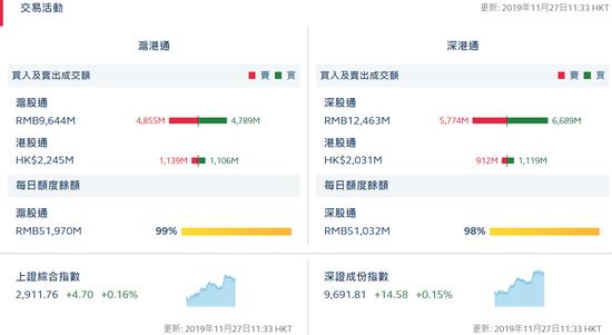 南京4宗地成交102亿融创、金科、金地、万科各落子