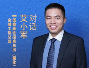 湖北日报:物资保供别忘了农村乡村防控还要更精细