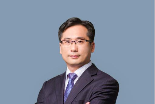 中泰证券:持续推荐硬科技的投资机会