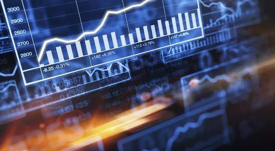 """外资机构战略布局中国市场 """"洋私募""""已达到15家"""
