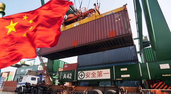 汇丰:未来5年中国千万富翁数量将翻番 中产阶层将超5亿