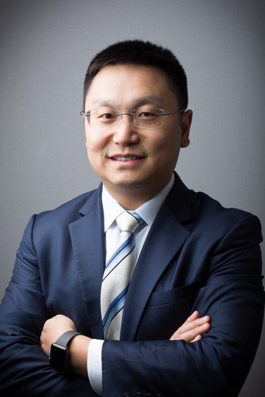 高毅资产新进基金经理吴任昊 曾任职中金及外管局旗下华安投资