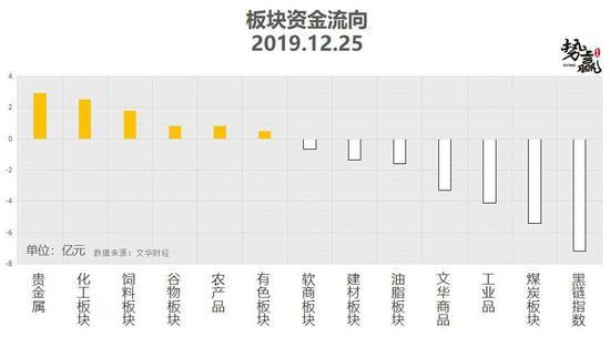 天津新增4例新冠肺炎确诊病例累计确诊病例60例