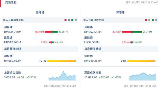 """低油价时代来临中国能源""""结构性权力""""是时候发挥作用了"""