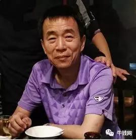 """中行等金融机构保障助力广东实现""""四通八达"""""""