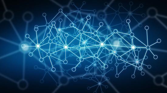 币世界:区块链安全吗?区块链的安全性分析