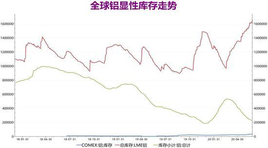 好媒:中国疾速苏醒,对好国事个经验