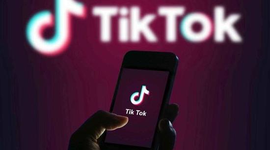 外盘头条:TikTok计划周一就美方相关行政令提起诉讼