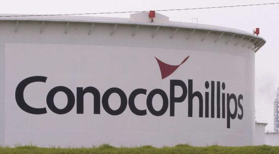 今年最大能源并购:康菲石油97亿美元收购康乔资源