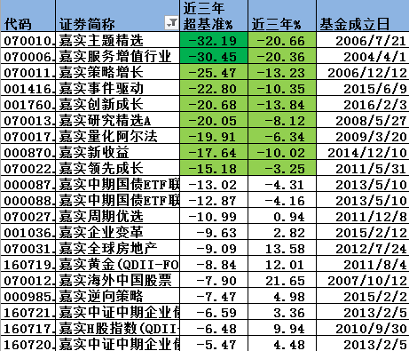 亚洲必赢官网 13