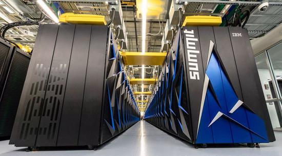 日本拟研发新一代超算 比世界第一快100倍