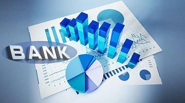 21家銀行業績:股份行分化持續