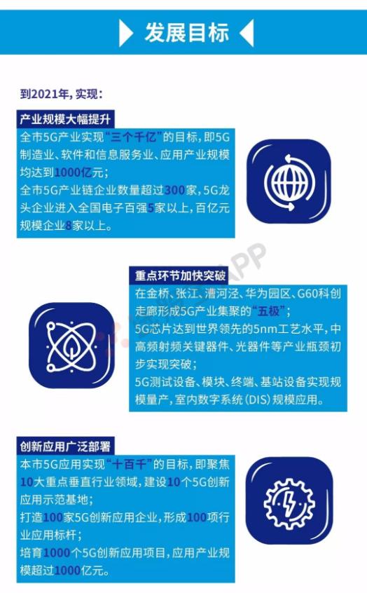 2019中国服务业500强:国家电网工行与平安保险居前三