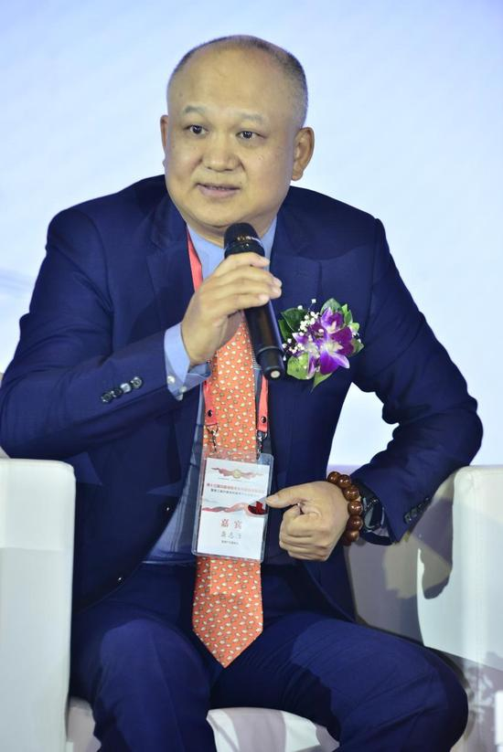 龚志洁:中小产险公司如何在艰难市场存活?