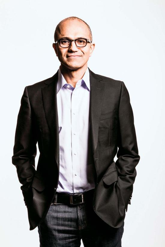 疫情后生活会回到什么状态 微软CEO划出三个重点