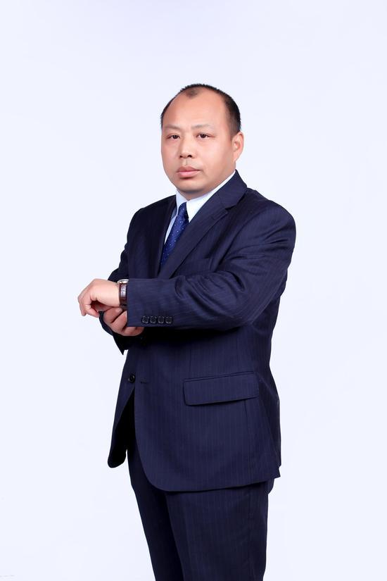 """""""建设银行王钊毅:MSCI扩容、外资流入对A股的影响"""