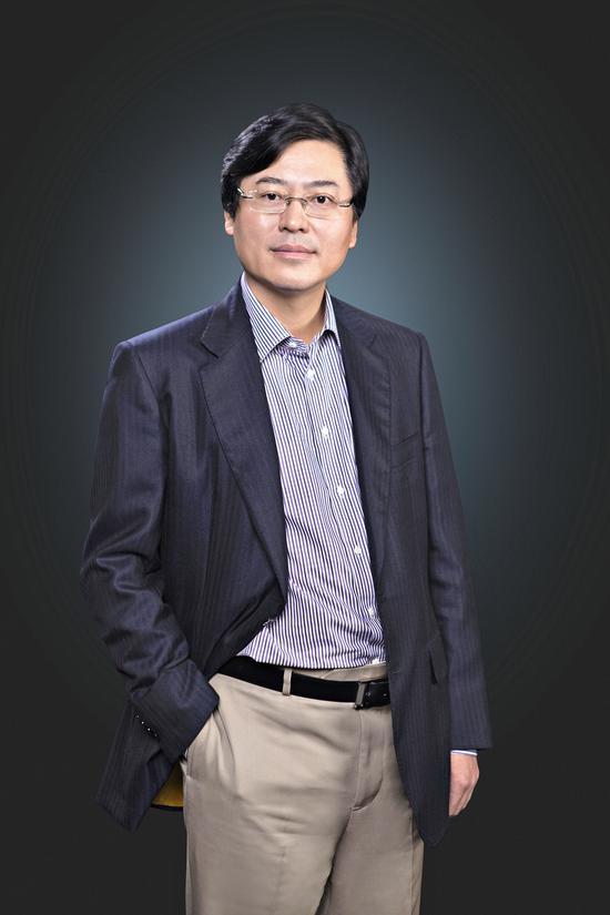 华宝基金:加大产业与金融结合力度