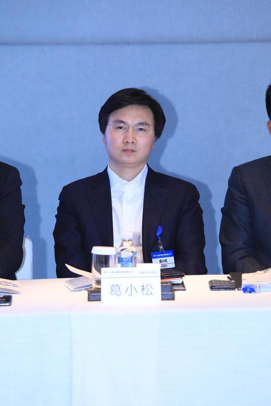 未名医药:信披违规公司及四名高管、控股股东遭警示