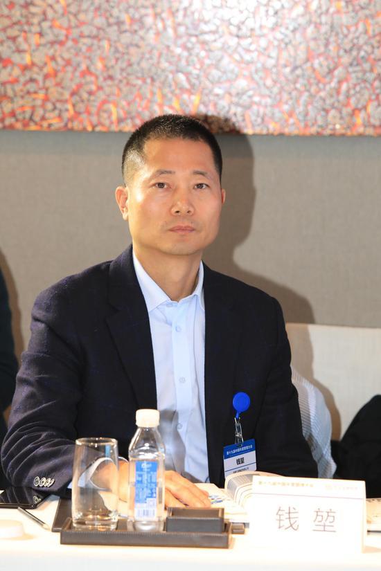 北京顺义发布针对外资金融机构优惠最高奖6000万