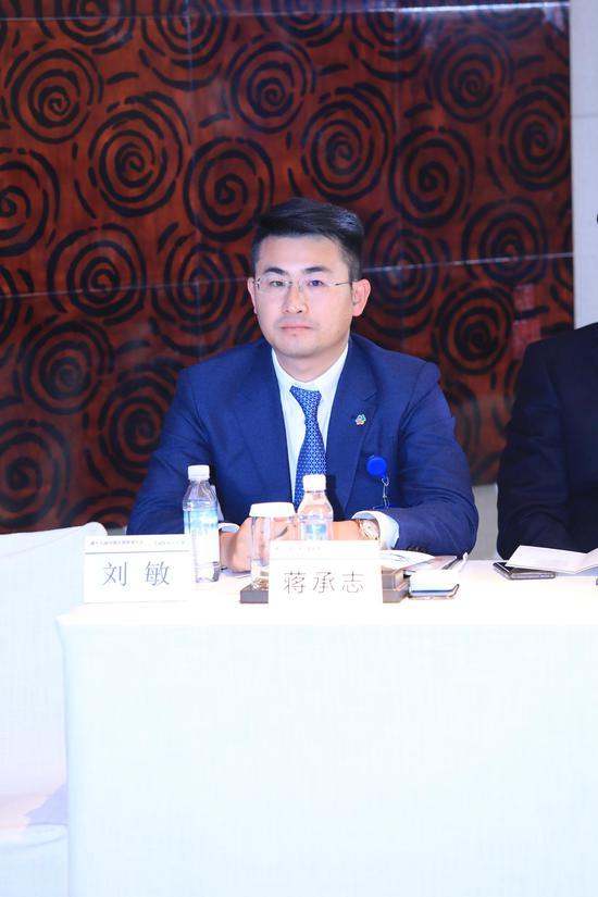 国泰君安:证监会对公司开展股指期权做市业务无异议