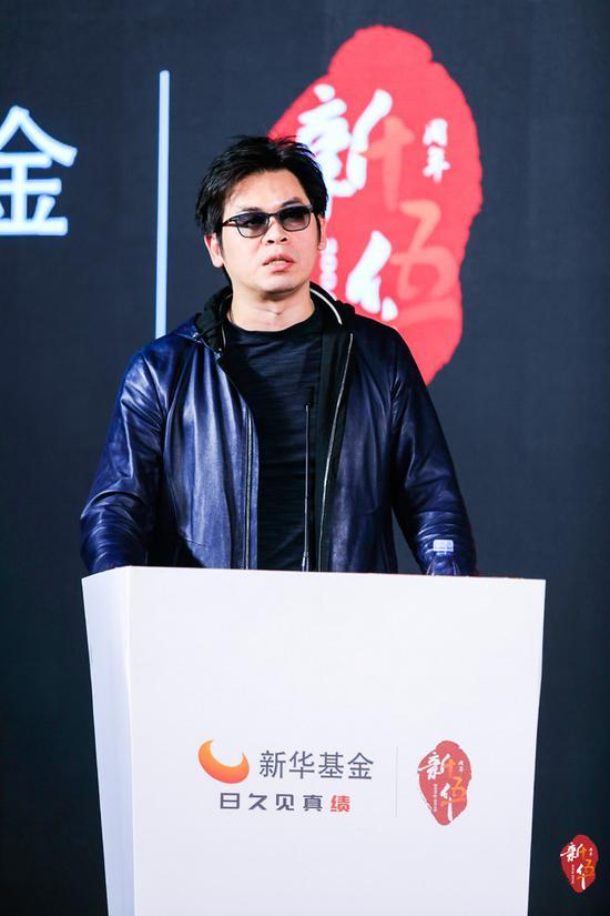 青海两天下发6.25亿贷款确保2月底前规上工业企业复工超六成