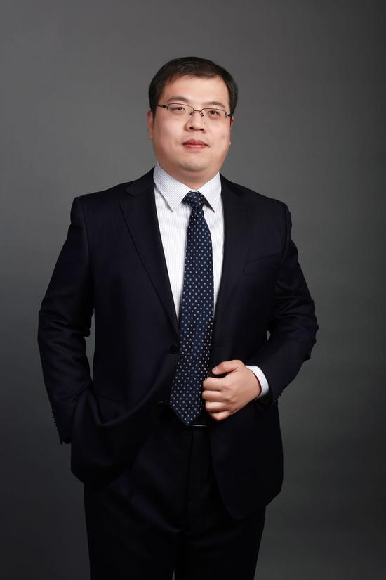 外交部阿富汗事务特使邓锡军履新中国驻东盟大使
