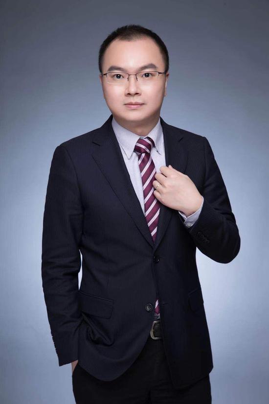 中企投建印尼明古鲁燃煤电站首台机组并网发电