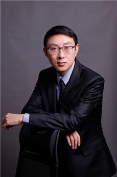 华商基金张永志:顺周期板块或将更受益于经济改善
