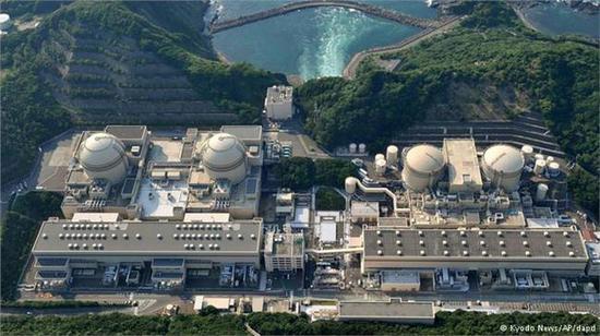 美国宣布对铀进口启动安全调查 核电燃料关税或上涨