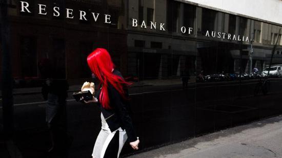 澳洲联储启动数字货币研究项目