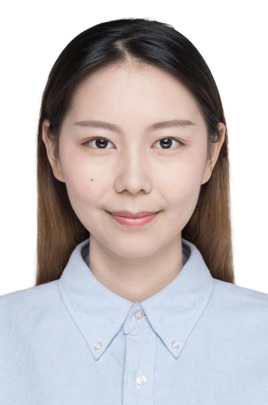 """巡察组:广州农商行服务""""三农""""不积极 违规提拔干部"""