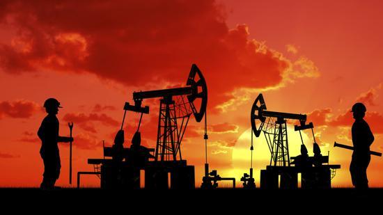 花旗:OPEC+的政策转变源于俄罗斯的石油产能计划花旗