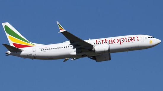 737 Max再爆相关缺陷波音公司面临数十亿美元的赔偿