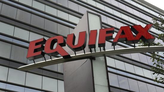 美征信巨头Equifax因大规模数据泄露被罚7亿