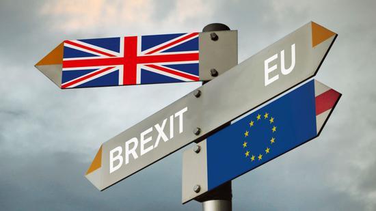 花旗:即便无协议脱欧 英企明年利润仍有望增长5%