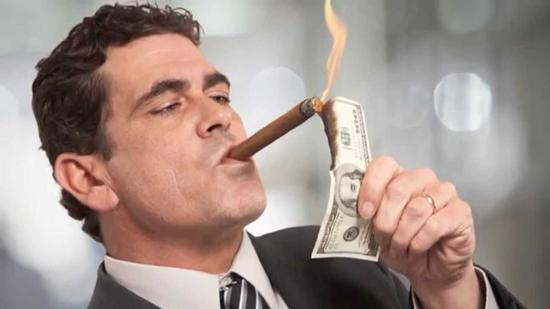 瞄准五万亿美元经济体 印度在说大话吗
