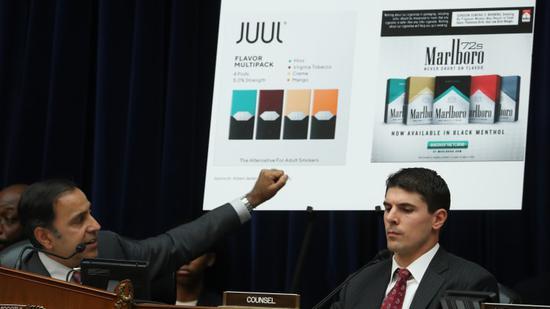国务院:对美加征关税商品清单中重复商品可申请排除