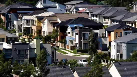 首款企业债主题基金来了:中国平安联合昆士兰投资