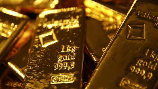 汇丰控股回购669.4万股 每股平均价5.8211英镑
