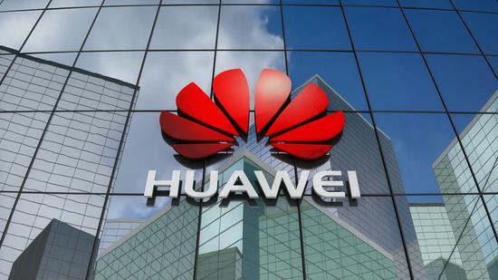 华为再次成为唯一上榜全球100大品牌的中国品牌