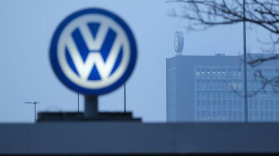 大众组建大众自动驾驶子公司 将在慕尼黑和沃尔夫斯堡设置办事处