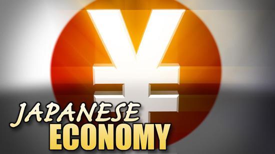 李克强主持召开国常会通过外商投资法条例(草案)
